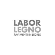 labor-legno